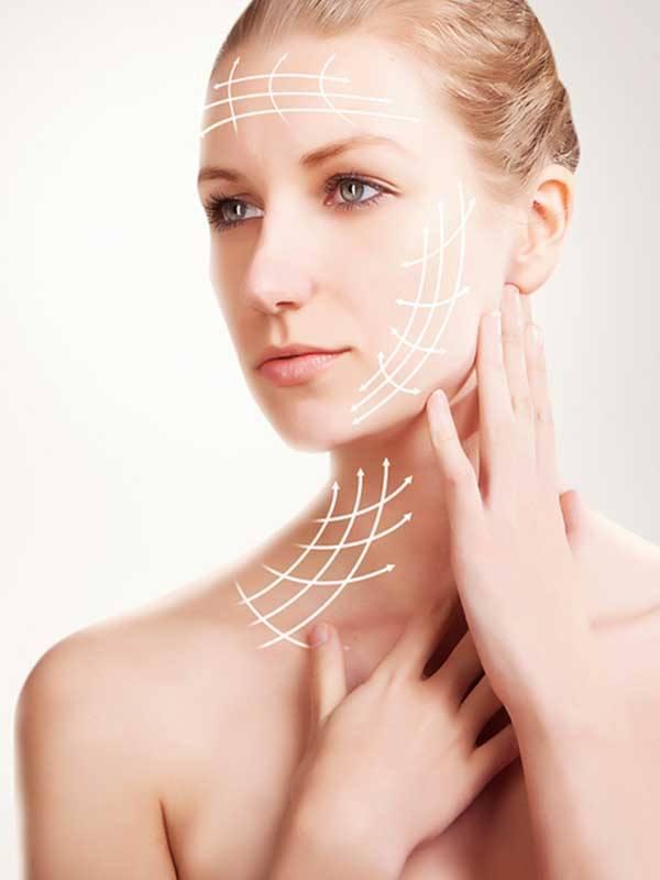 Yüz ve boyun germe ameliyatı öncesi nelere dikkat edilmelidir